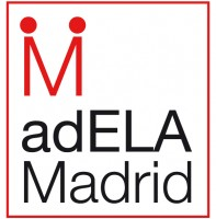LOGO_ADELA_MADRID