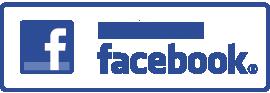 siguenos_facebook11