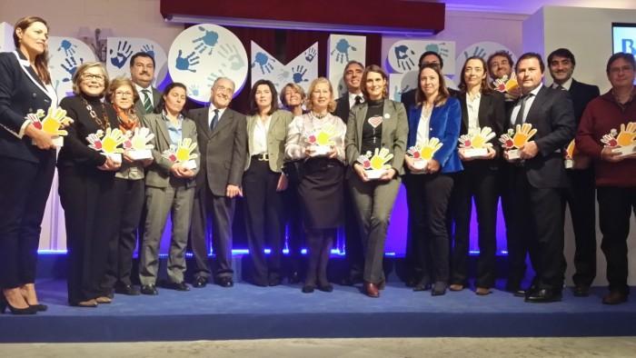 Noticia premio BBVA