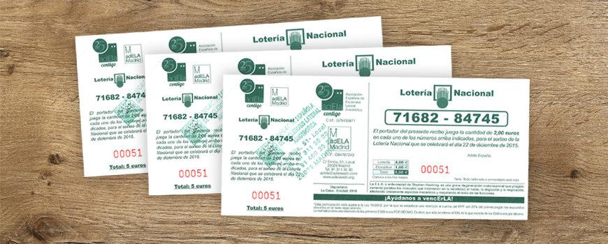 loteria-navidad