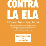 Noticia_2_Unidos Contra la ELA_2