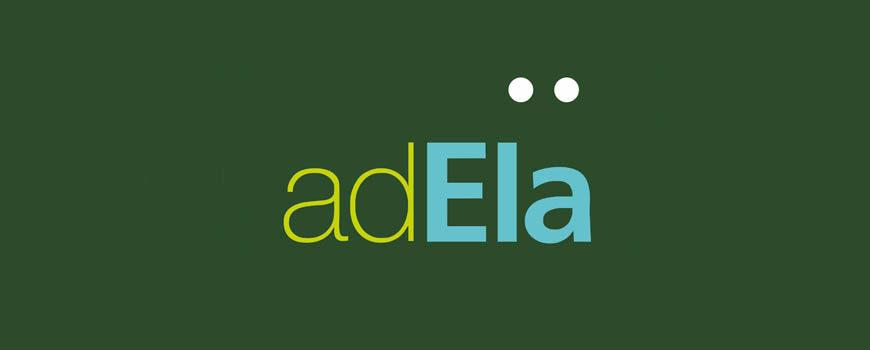 Noticia_3_Asamblea Extraordinaria_1
