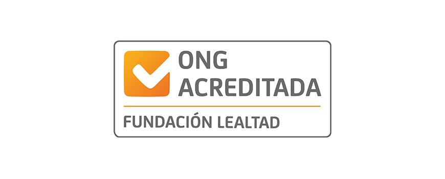 adela-obtiene-sello-ong-acreditada-fundacion-lealtad