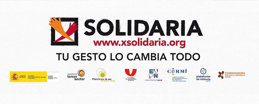x-solidaria