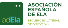 Image result for adela asociacion ela