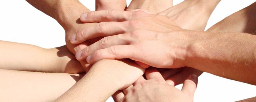 nueva-consulta-pluridisciplinar-en-la-rioja-para-abordar-la-ela