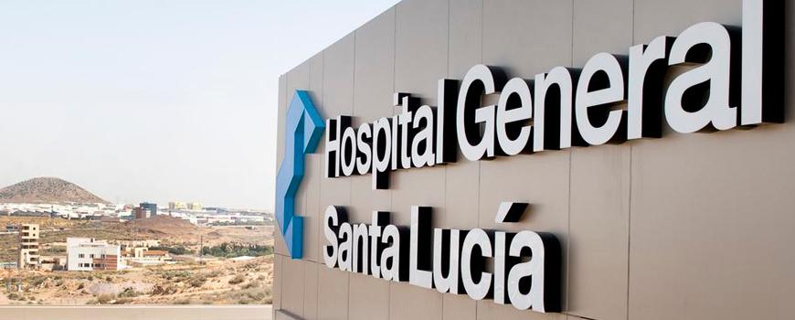 50-pacientes-atendidos-en-la-unidad-de-ela-de-cartagena