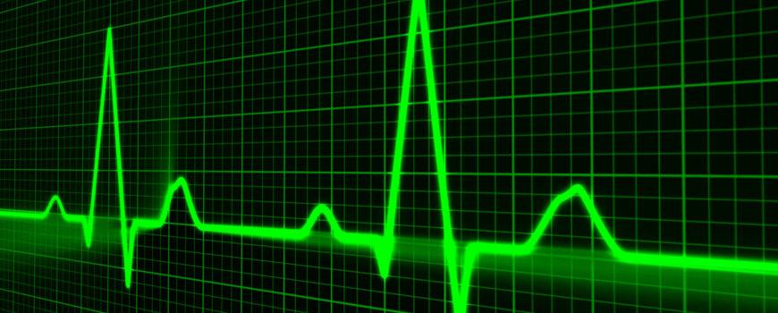 los-hospitales-publicos-de-vigo-contaran-con-una-unidad-para-pacientes-de-ela