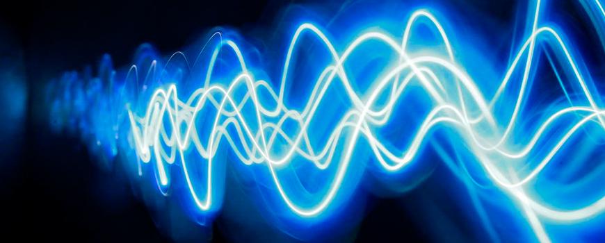 la-ela-y-los-campos-electromagneticos