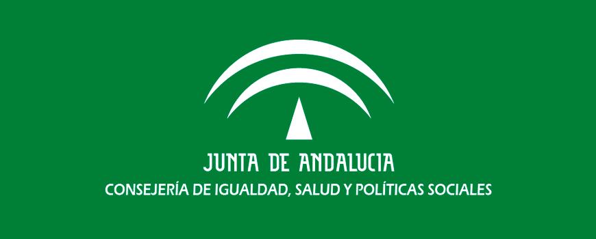 subvenciones-individuales-para-personas-con-discapacidad-en-andalucia