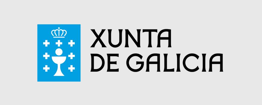 ayudas-a-la-asistencia-y-promocion-de-la-autonomia-de-personas-con-discapacidad-en-galicia