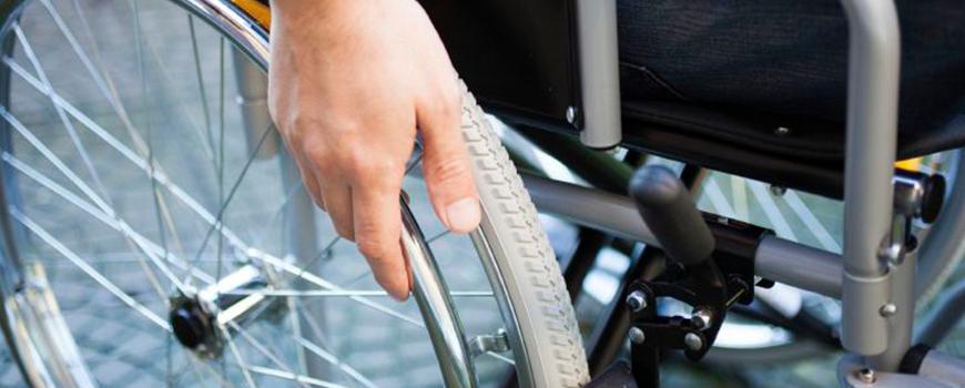 ayudas-de-la-comunidad-de-madrid-a-la-discapacidad-2