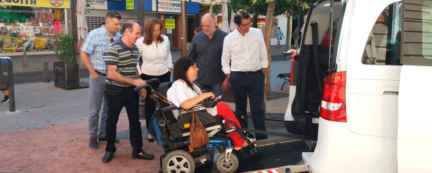 ciudad-real-destinara-30-000e-a-la-adaptacion-de-taxis-para-personas-con-movilidad-reducida
