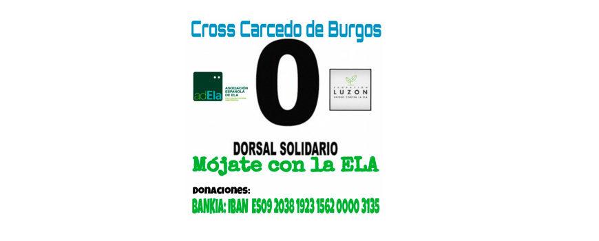 cross-solidario-en-carcedo-de-burgos