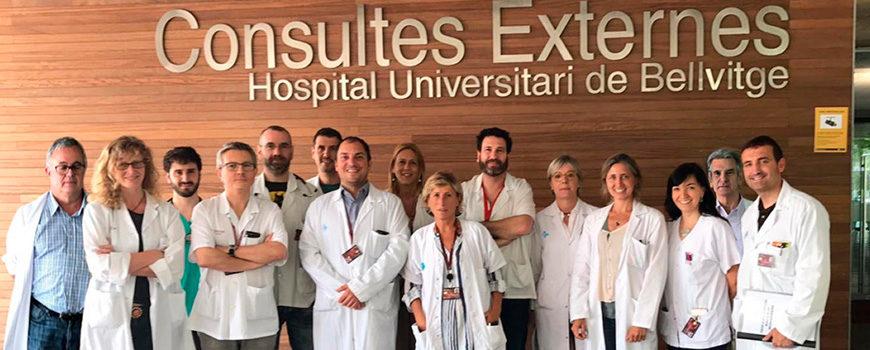 el-hospital-de-bellvitge-sigue-apoyando-a-las-enfermedades-raras