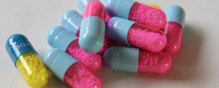 farmacos-contra-la-ela