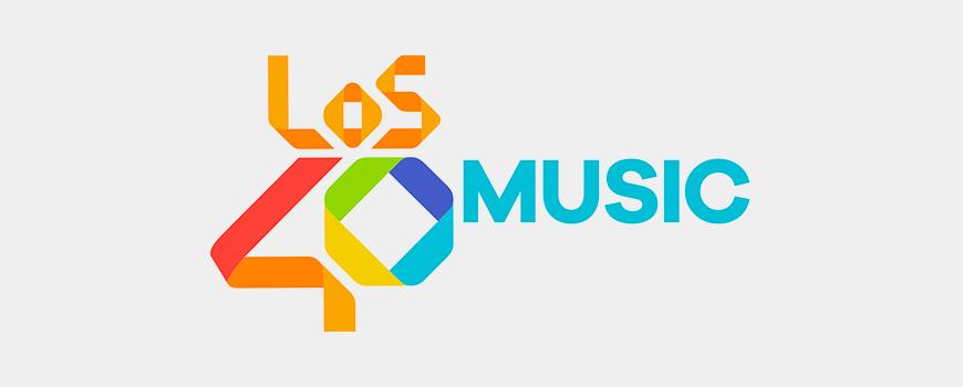 los40-music-awards-contra-la-ela