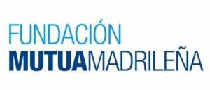 Fundacion Mutua Madrileña