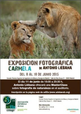 Cartel_Exposicion (7)