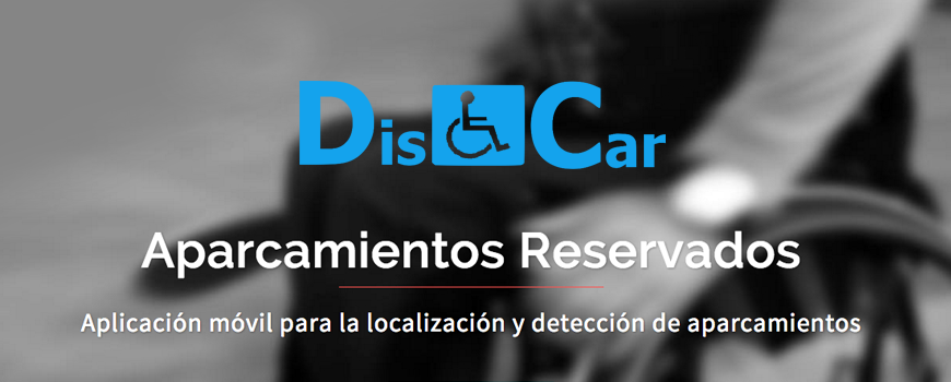 discar-nueva-app-para-encontrar-aparcamiento-de-movilidad-reducida