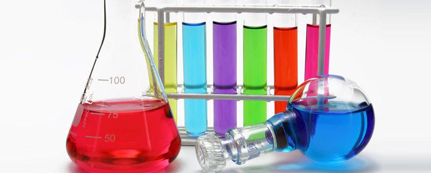 hormonas-y-acidos-grasos-relacionados-con-la-ELA