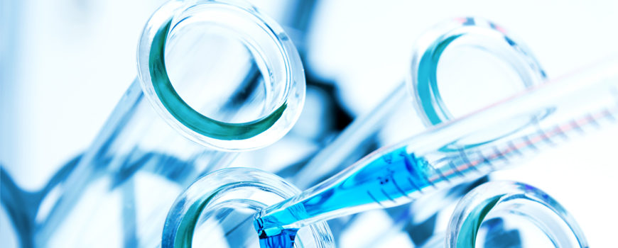 estudio-AB10015-del-farmaco-masitinib