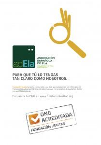 Noticia_3_Campaña Fundacion Lealtad