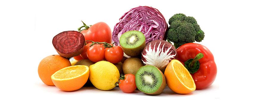 frutas-y-verduras-para-ralentizar-la-ela