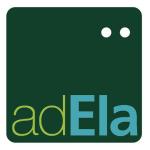 Logo_25_AdELA_OK