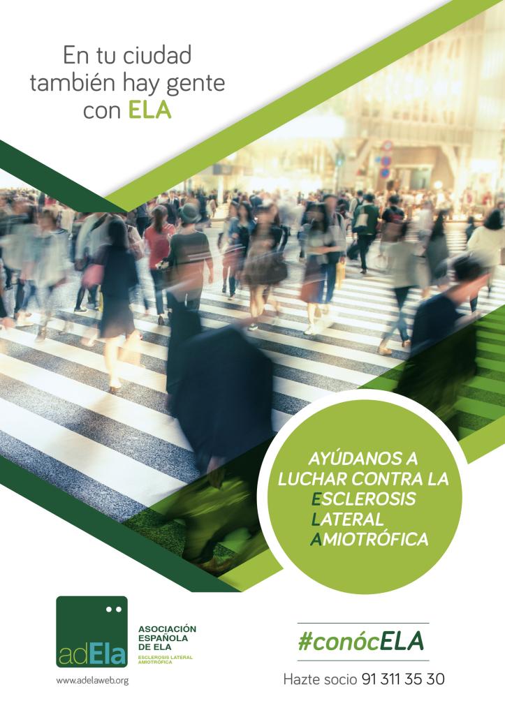 Noticia_8_Dia Mundial de la ELA