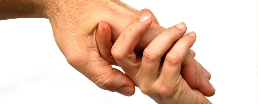 curso-para-cuidadores-de-pacientes-con-ela