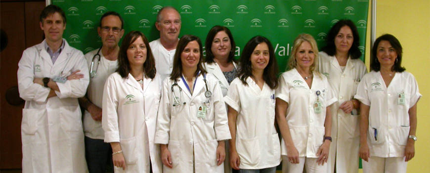los-pacientes-con-ela-satisfechos-con-los-profesionales-medicos-del-hospital-de-valme-sevilla