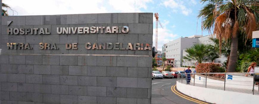 el-hospital-de-la-candelaria-de-tenerife-atiende-a-31-pacientes-con-ela