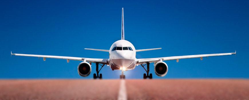 viajes-en-avion-y-silla-de-ruedas-son-compatibles