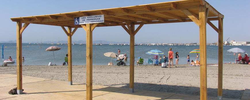 guia-para-disfrutar-de-las-playas-accesibles-en-la-provincia-de-almeria