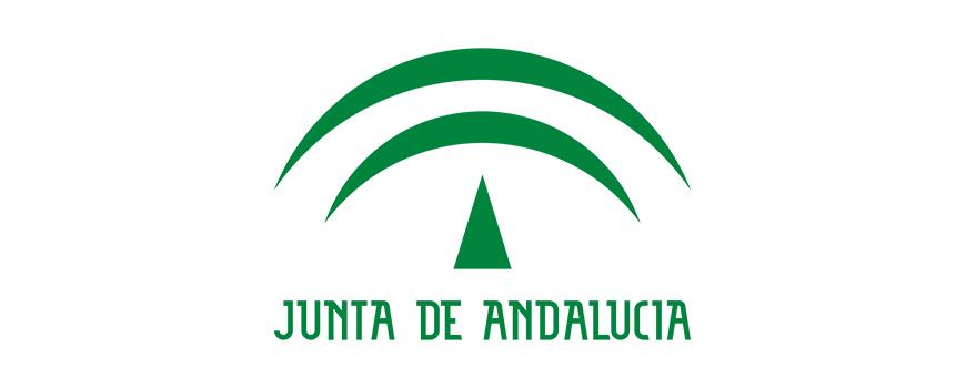 junta-de-andalucia
