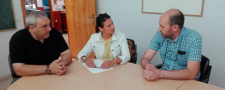 ciudadanos-propone-impulsar-la-investigacionde-la-ela-en-asturias
