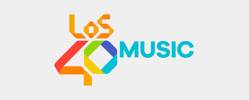 los40-music-awards-contra-la-ela