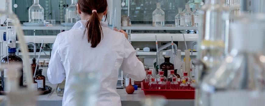 los-trastornos-neurologicos-centran-la-investigacion-publica-en-navarra