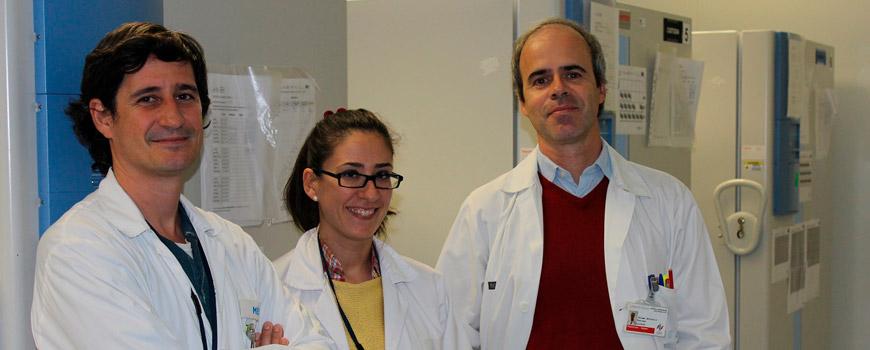 nace-el-primer-biobanco-de-cerebros-de-la-comunidad-valenciana