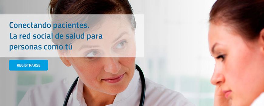 la-red-social-conectando-pacientes-cuenta-con-una-comunidad-online-de-la-ela