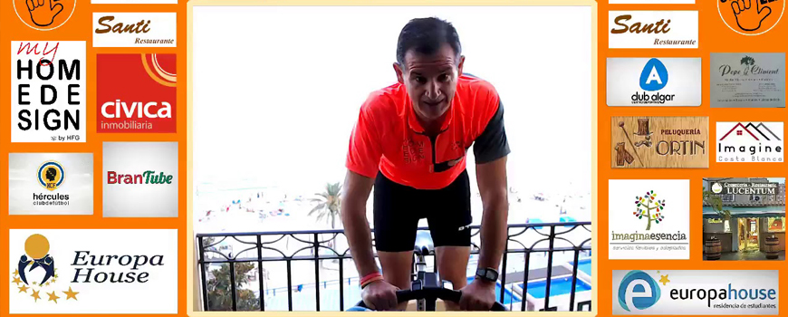 21-617-km-en-bicicleta-estatica-por-la-ela