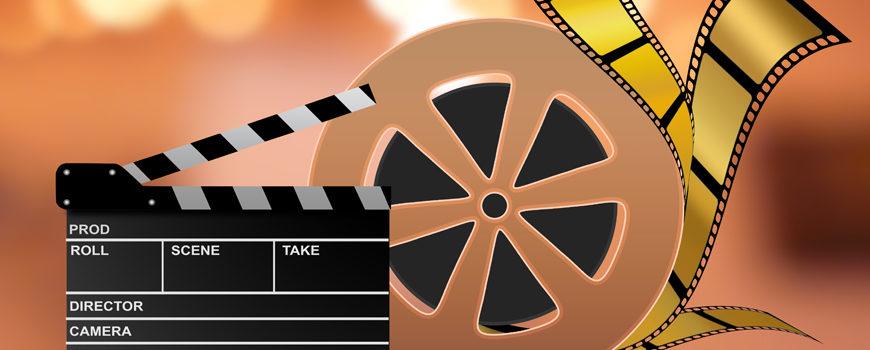 la-enfermedades-neurodegenerativas-en-el-cine