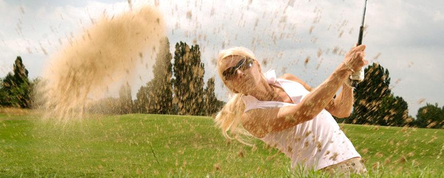 torneo-de-golf-adela-necesitamos-tu-mejor-swing