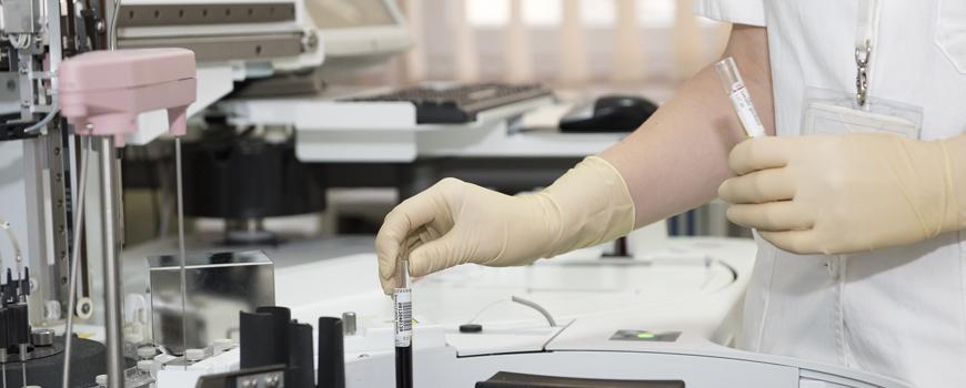 el-huca-logra-los-primeros-diagnosticos-de-enfermos-neuromusculares-con-un-test-genetico