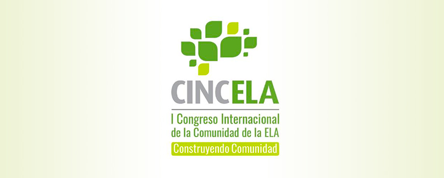 la-fundacion-luzon-organiza-su-i-congreso-internacional-de-ela-cincela