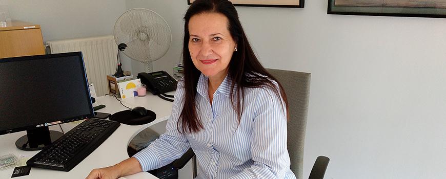 entrevista-a-rosa-maria-sanz-gerente-de-adela-la-ela-nos-puede-tocar-a-todos