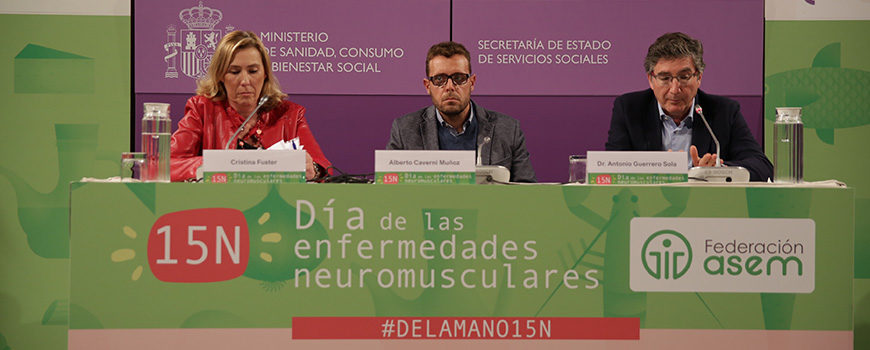 dieta-en-las-enfermedades-neuromusculares-preguntas-respuestas-y-platos-del-mundo