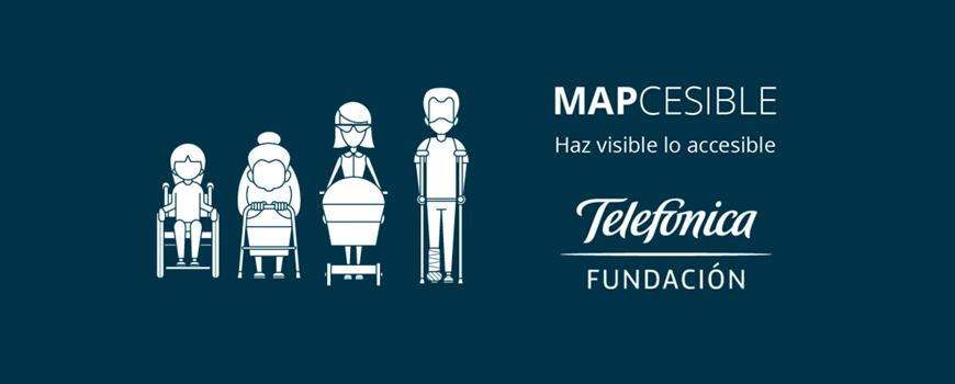 la-app-mapcesible-mapea-la-accesibilidad-de-espana