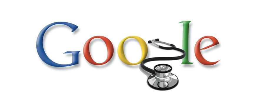 la-ela-entre-los-temas-de-salud-mas-buscados-en-google-en-2018